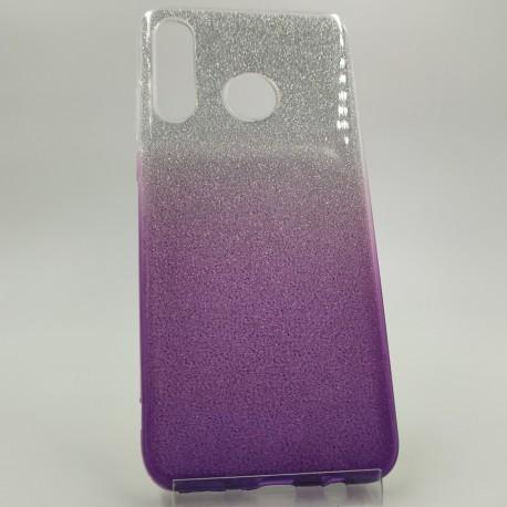 VAJA Huawei P30 Lite Purple