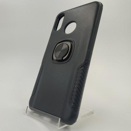 HONOR PREMIUM Huawei P Smart+