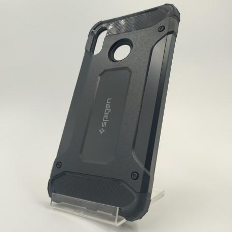ZENUS PREMIUM/SPIGEN Huawei P Smart+
