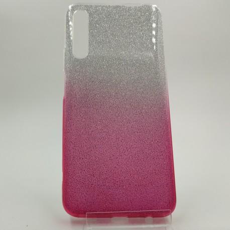 VAJA Huawei Psmart Pro Pink