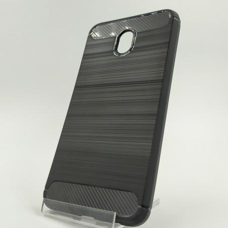 ZENUS Xiaomi Redmi8A