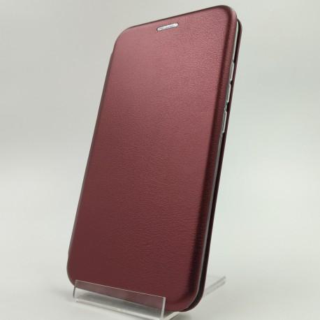 WING NILLKIN Case Xiaomi Redmi8A Ruby