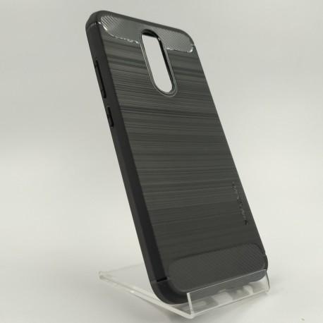 ZENUS Xiaomi Redmi8