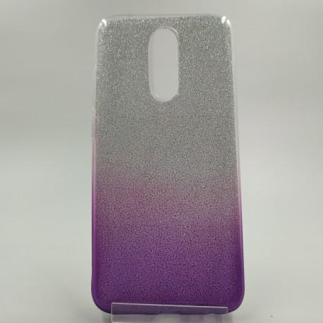 Vaja Xiaomi Redmi8 Purple