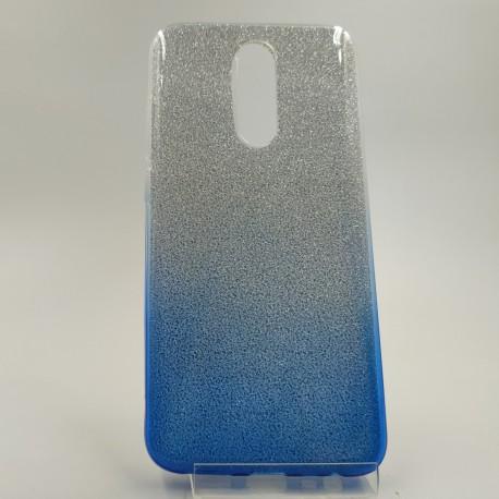 Vaja Xiaomi Redmi8A Blue