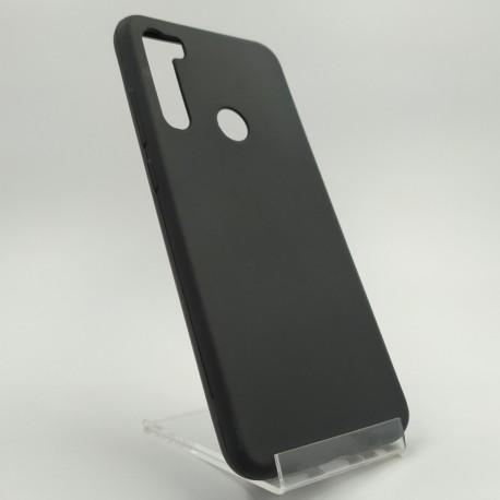 SIMIN STYLE Xiaomi Redmi Note8t Black