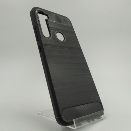 ZENUS Xiaomi Redmi Note8t