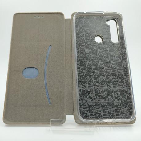 WING NILLKIN Case Xiaomi Redmi Note8t Gold