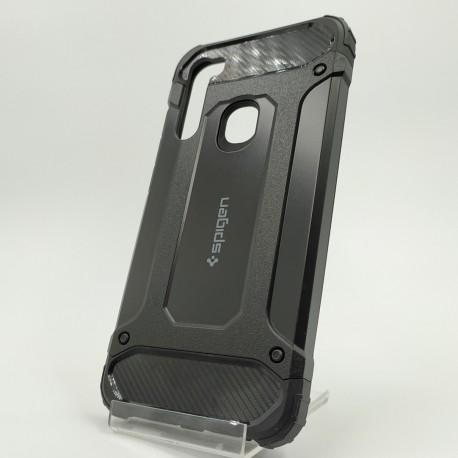 ZENUS PREMIUM/SPIGEN Xiaomi Redmi note8t