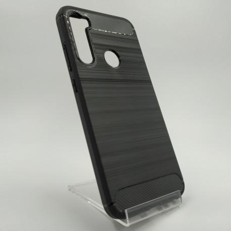 ZENUS Xiaomi Redmi Note8