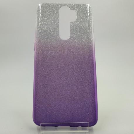 VAJA Xiaomi Note8 Pro Purple