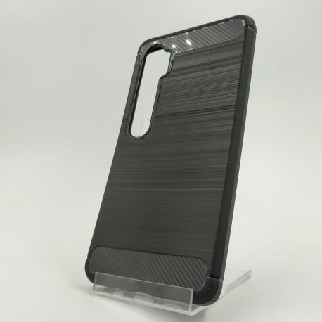 ZENUS Xiaomi Redmi Note10