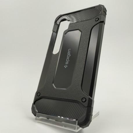 ZENUS PREMIUM/SPIGEN Xiaomi Redmi note10