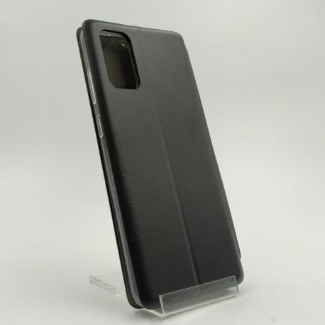NEW WING NILLKIN Samsung A71 Black