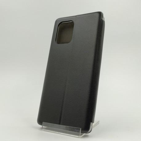 NEW WING NILLKIN Samsung S10 Lite 2020 Black