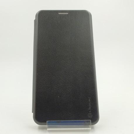 NEW WING NILLKIN Huawei Psmart Pro Black