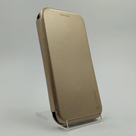 NEW WING NILLKIN Huawei Psmart Pro Gold
