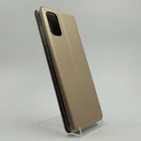 NEW WING NILLKIN Samsung S20+ Gold