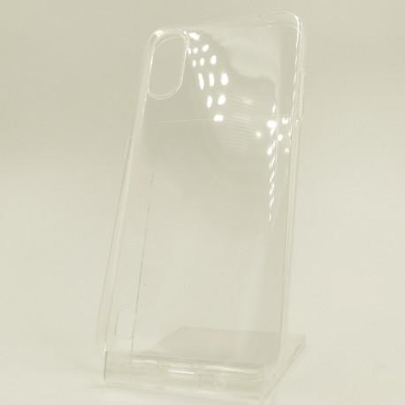 REMAX Ultra Thin Sam A01 WHITE
