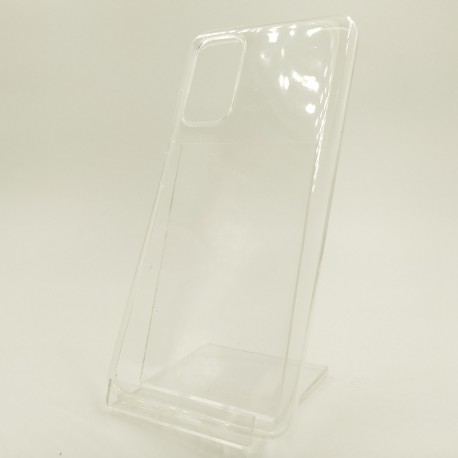 Remax Ultra Thin Samsung S20+ White
