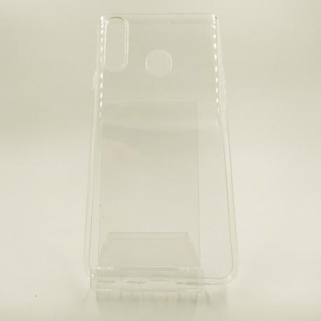REMAX ULTRA THIN Samsung A20S White