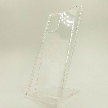 Remax Ultra Thin Samsung S10 lite 2020 White