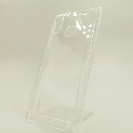 REMAX ULTRA THIN Huawei P Smart+ White