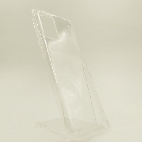 Remax Ultra Thin Samsung A71 White