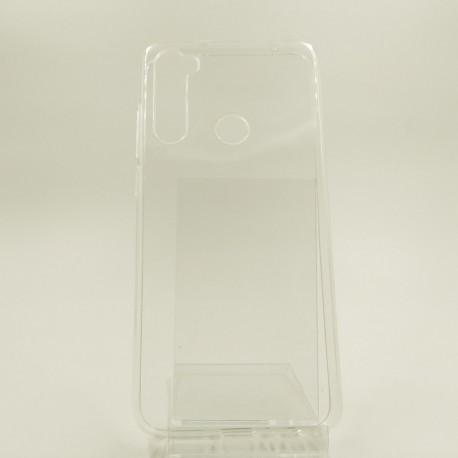 REMAX ULTRA THIN Xiaomi Note8t White
