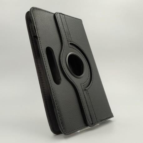 """Универсальный чехол-книжка G-CASE для планшета с подставкой 10"""" Black"""