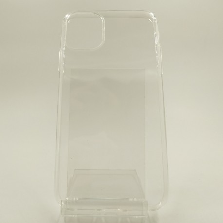 Remax Ultra Thin Iphone 11 PRO MAX White