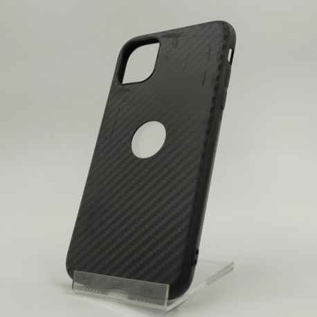 CARBON CASE HOCO IPHONE 11 PRO