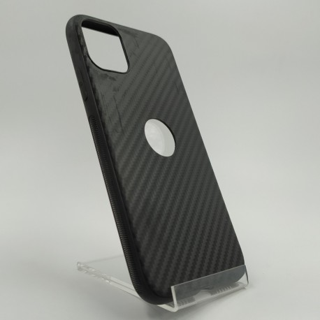 CARBON CASE HOCO IPHONE 11 PRO MAX