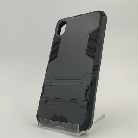 HONOR DESIGN Xiaomi Redmi7a