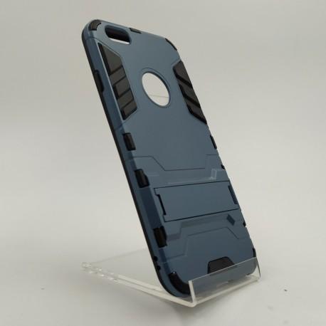 HONOR DESIGN Apple 6g