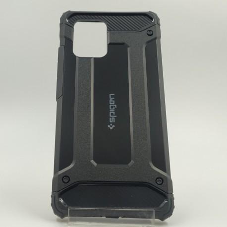 NEW ZENUS PREMIUM/SPIGEN Samsung S10 lite2020
