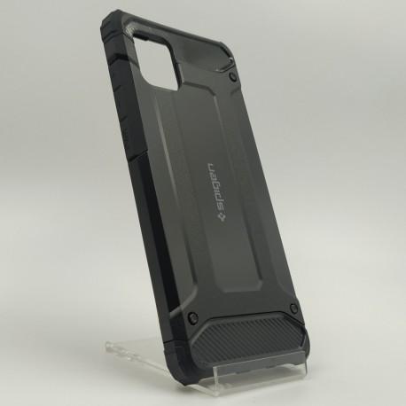 NEW ZENUS PREMIUM/SPIGEN Samsung Note10 lite
