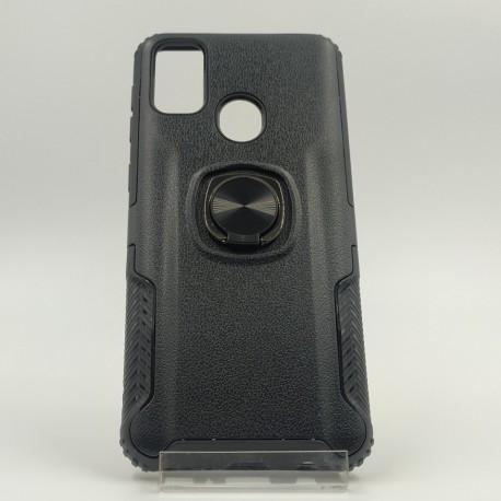 NEW HONOR PREMIUM Samsung M30S
