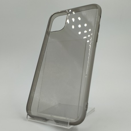 Remax Ultra Thin Iphone 11 Gray