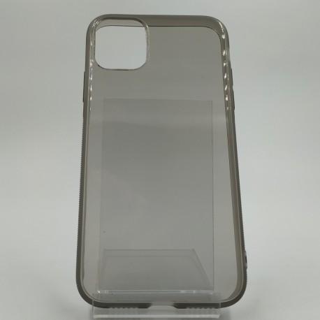 Remax Ultra Thin Iphone 11 PRO Gray
