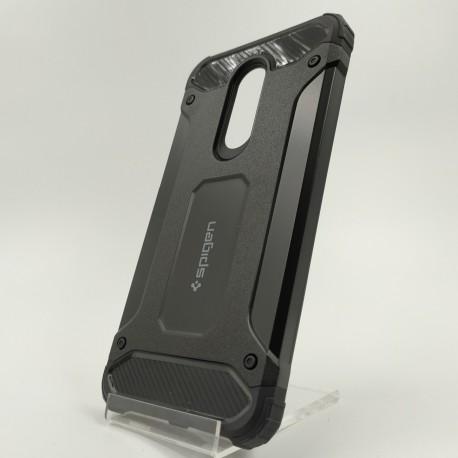 ZENUS PREMIUM/SPIGEN Xiaomi Redmi Note5 Pro