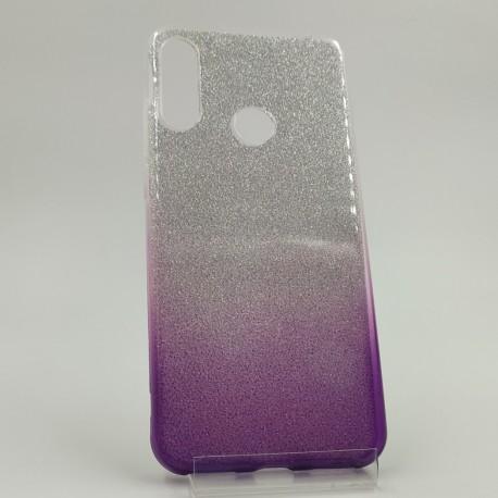 Vaja Huawei Y6 2019 / Y6s Purple