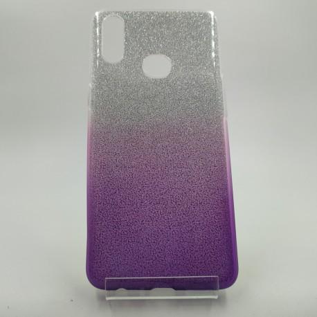 VAJA Samsung A10s Purple