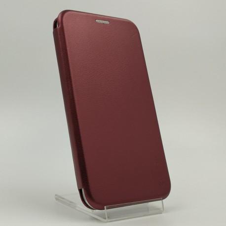 WING G-CASE HUAWEI P Smart Ruby