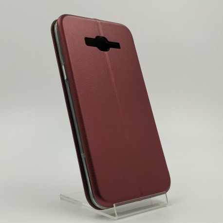 WING G-CASE SAMSUNG J7 Ruby