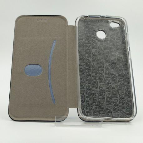 Чехол-книжка G-CASE WING Xiaomi Redmi 4X Black