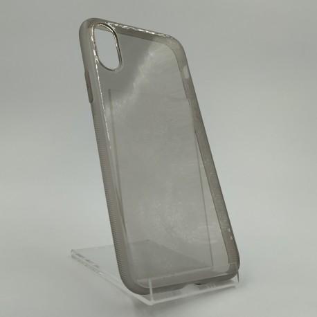 Remax Ultra Thin Iphone Xs MAX Gray