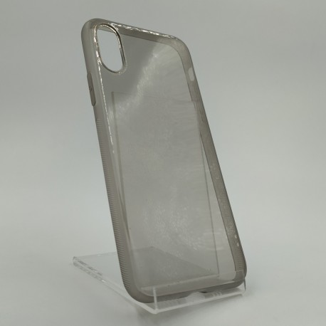 Remax Ultra Thin Iphone Xr Gray
