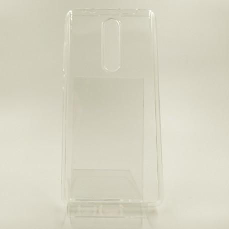 REMAX ULTRA THIN Xiaomi Mi9t/Mi9t pro White