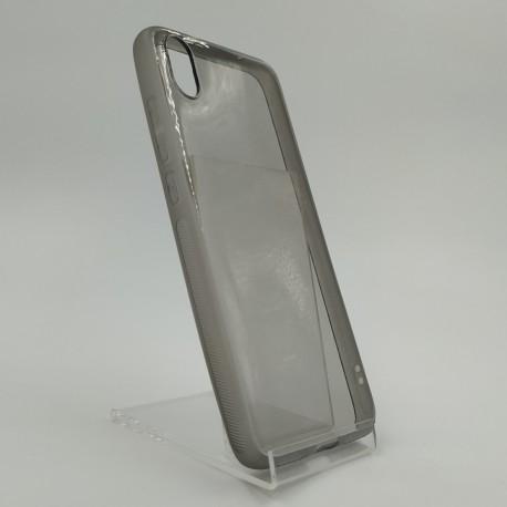 REMAX ULTRA THIN Xiaomi Redmi7A Gray
